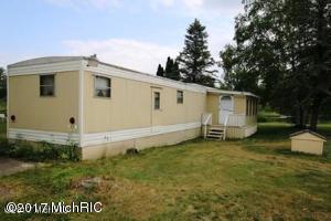 5379 Birch Island Drive, Barryton, MI 49305