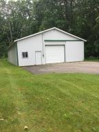 Lot 31 & 32 West Shore Drive, Pierson, MI 49339