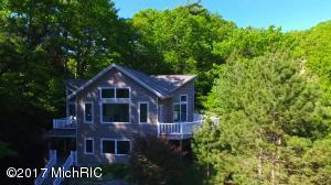 12785 Wilderness Trail, Grand Haven, MI 49417