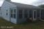 11101 Birchpark Drive, Stanwood, MI 49346