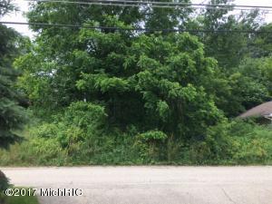 11717 Maywood Drive, Sparta, MI 49345