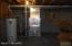 2899 W 136th Street, Grant, MI 49327