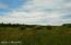 9519 S Bound Road, Brimley, MI 49715