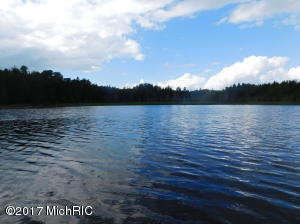 173 Acres S. Humms Rd, Drummond Island, MI 49726