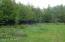 35965 S Humms Road, Drummond Island, MI 49726