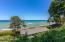 15860 Lakeshore Road, Union Pier, MI 49129