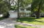 2444 Sherry Street SW, Wyoming, MI 49519