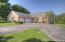 7055 Weller Drive NE, Rockford, MI 49341