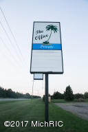 52265 US 131 Highway, Three Rivers, MI 49093