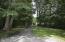 26278 Bourdeaux Valley Drive, Lawton, MI 49065
