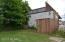 7520 Northland Drive, Stanwood, MI 49346