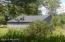 15732 9 Mile Road, Stanwood, MI 49346