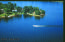 11209 HEATHER LANE, Canadian Lakes, MI 49346