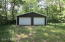 7317 Maple Avenue, Mecosta, MI 49332