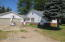 20111 30th Avenue, Barryton, MI 49305