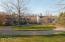 186 S DIVISION Avenue, Holland, MI 49424