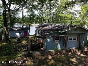 7790 Beech, Lake, MI 48632