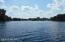 11261 Lake Road, Canadian Lakes, MI 49346