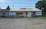 1035 Main Street, Mecosta, MI 49332