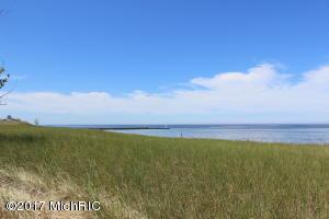 Parcel 3 Saugatuck Beach Rd., Saugatuck, MI 49453