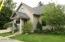 125 E Pine Street, Big Rapids, MI 49307