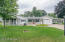 8123 Woodruff, Newaygo, MI 49337