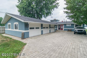 13000 Marsh, Shelbyville, MI 49344