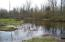 6557 Cedar Trace, 16, Canadian Lakes, MI 49346