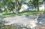 15205 Becker Drive, Mecosta, MI 49332