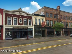 111 Division Avenue S, Grand Rapids, MI 49503
