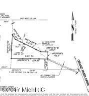 1417 Grand River Drive, Ada, MI 49301