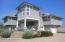 314 Dunes Drive, Manistee, MI 49660