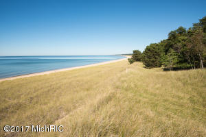 450 Dunegrass Circle Drive, Lot 7, Saugatuck, MI 49453