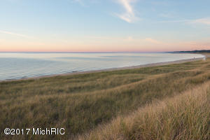 550 Dunegrass Circle Drive, Lot 9, Saugatuck, MI 49453