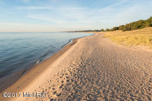 650 Dunegrass Circle Drive, Lot 11, Saugatuck, MI 49453