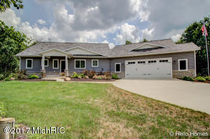88 Calob Court, Lowell, MI 49331