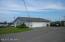 14010 Northland Drive, Big Rapids, MI 49307