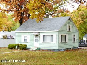 1225 40th Street, Wyoming, MI 49509