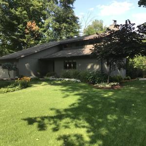 14048 Windemere, Grand Rapids, MI 49534