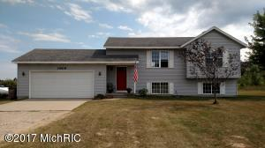 10614 Country Air Drive, Rockford, MI 49341
