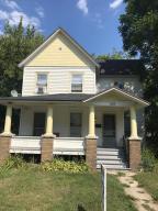 519 Davis Street, Kalamazoo, MI 49008