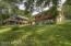 1250 W Ridgeview, Newaygo, MI 49337