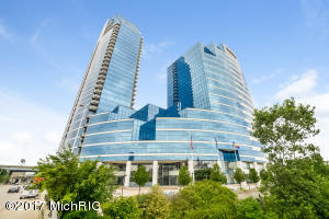 335 Bridge NW, 2004, Grand Rapids, MI 49504