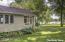6834 Wildwood Drive, Saranac, MI 48881