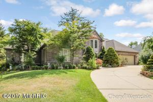 5860 Long Point Ct, Ada, MI 49301