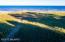 492 Ridgeway, St. Joseph, MI 49085