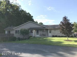 8080 Misty View Drive 130, Byron Center, MI 49315