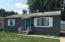 3437 Michael Avenue SW, Wyoming, MI 49509