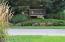 6143 Cedar Trace, Canadian Lakes, MI 49346