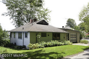 67319 Territorial Road, Lawrence, MI 49064